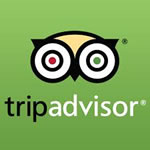 View traveller reviews
